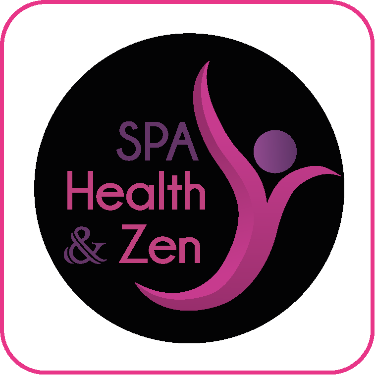 BEAUTé : Spa Health and Zen