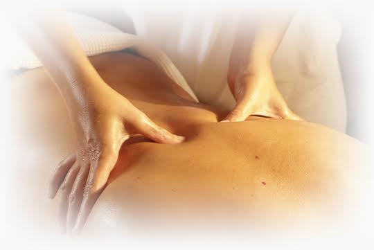 Massages 30min ou 1h